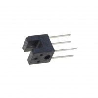 EE-SX1103 Sensor photoelectric