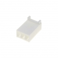 20x MX-22-01-3037 Plug wire-board