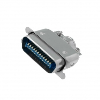 CENTR-224 Connector Centronics
