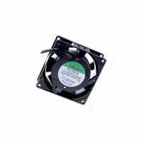 SF11580AT1082HBL.GN Fan AC axial