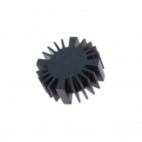SK57720 Heatsink for LED diodes
