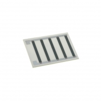 GBR-666/24/1 Resistor thick film,