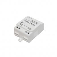 CBU-ASD Module wireless dimmer