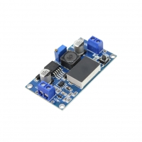 DF-DFR0379 Converter step down