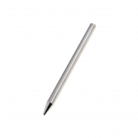 SR-J1 Tip conical 1.4mm for PENSOL-CSI40