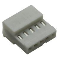 3-640441-5 Plug TE CONNECTIVITY