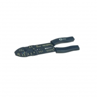 CK-3695 Tool multifunction wire stripper and