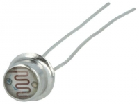 PGM5506-MP Photoresistor 90mW