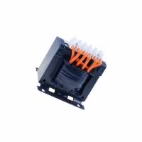 ARM-3.0/1 Transformer variable