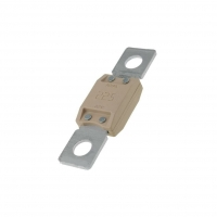 MEGAVAL-225A Fuse fuse automotive