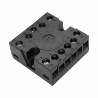 31L48P11 Relays accessories socket