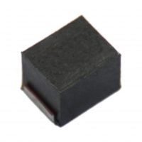10x NL322522T-101K Inductor