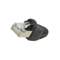 10x LOG-MP0012 Plug RJ45 PIN8