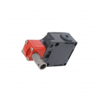 FL1895-M2 Safety switch hinged