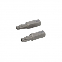 WIHA.38651 Screwdriver bit Torx® with