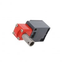 FC3495-M2 Safety switch hinged