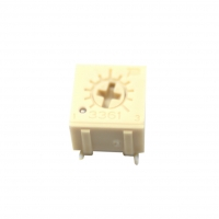 3361P-1-103GLF Potentiometer