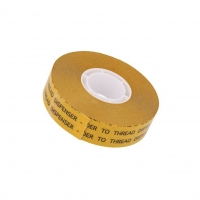 9123R/8031/19/33 Tape fixing W19mm