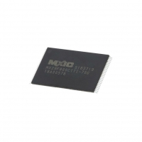 MX29F800CTTI-70G Memory NOR Flash