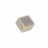 3224W-1-202E Potentiometer