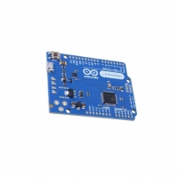 A000095 Development kit Arduino uC