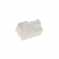 20x NS39-G2 Plug wire-board female