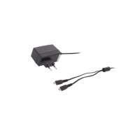 SYS1449-2005-DMUSB Pwr sup.unit