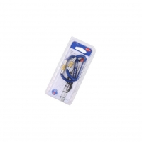 KNP.005003TBK Snap hook to work at
