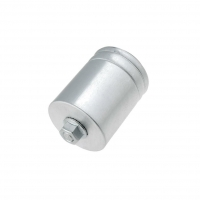 KJF-3.33/440 Capacitor energy one