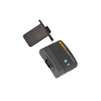 FLK-IR3000FC Adapter Bluetooth