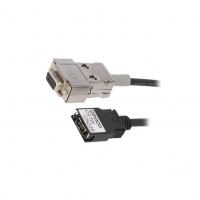 CS1W-CN226 Communication cable