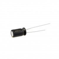UKW1V222MHD Capacitor electrolytic