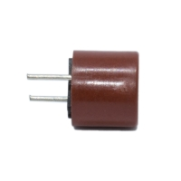 0031.7601 Fuse holder miniature