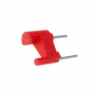 3031.1306 Resistor for protection
