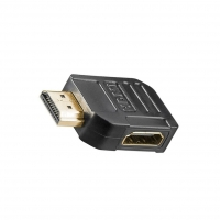 MA.1700.2342 Adapter HDMI socket