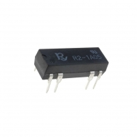 R2-1A05 Relay reed SPST-NO