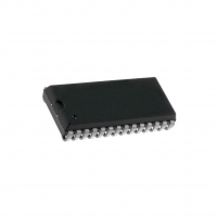 AS7C256A-12JCN Memory SRAM
