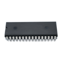 AT27C020-90PU Memory EPROM OTP