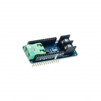 ASX00012 Expansion board