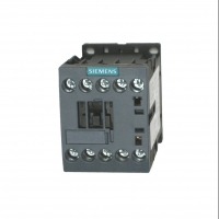 3RT2015-1BB41 Contactor3-pole