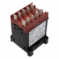3TF2001-6BB4 Contactor3-pole