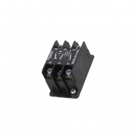 XENG1191 Leads screw terminals