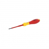 WIHA.320N/SF25 Screwdriver slot