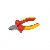 WDM-SEHD140 Pliers insulated, side, for