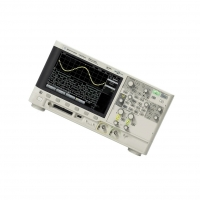 1x DSOX2002A Oscilloscope digital