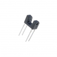 EE-SX1105 Sensor photoelectric