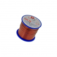 DN2E0.80/0.25 Coil wire double
