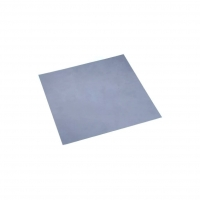SILI300X300-G Thermally conductive