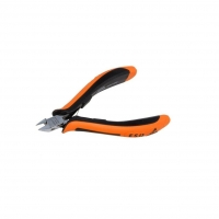 WDM-SEEESD-120 Pliers side two-component