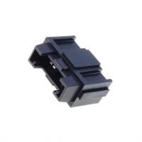 0300420 Fuse holder UNIVAL series